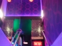 CRUZ REBORN – Opening Night 26 October 2013